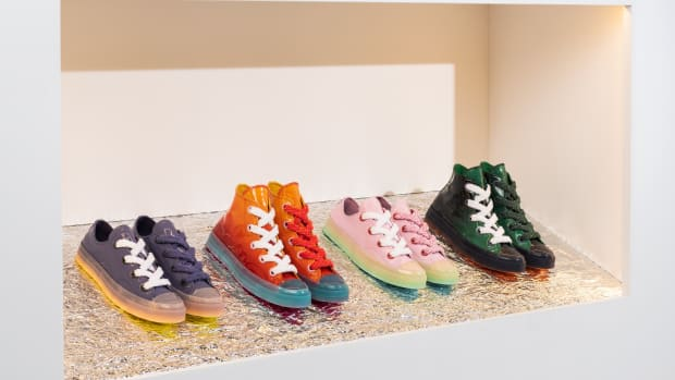 jw-anderson-converse-chuck-70-toy-00