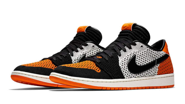 air-jordan-1-low-flyknit-shattered-backboard-01