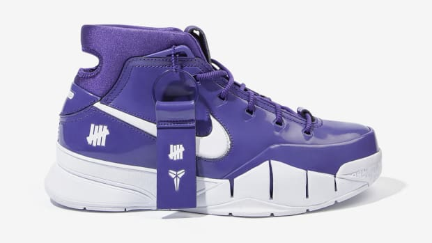 undefeated-nike-kobe-1-protro-purple-hong-kong-4