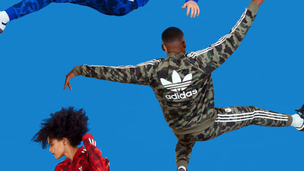 bape-adidas-adicolor-collection-00