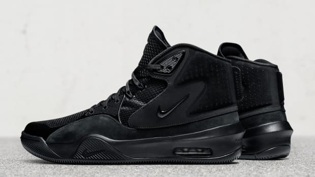 nike-dangeruss-wilson-1-triple-black-00