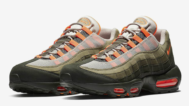 nike-air-max-95-total-orange-00