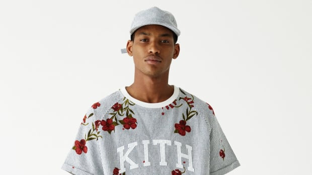 kith-summer-2018-lookbook-00