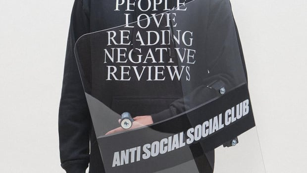 anti-social-social-club-riot-shield