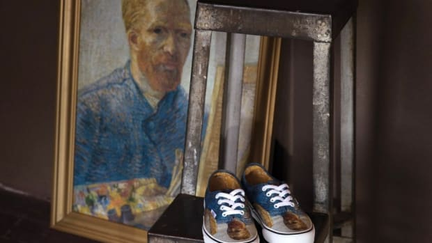 van-gogh-vans-collection-00