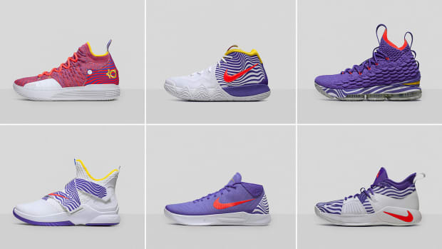 nike-2018-wnba-all-star-game-pe-collection-00