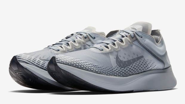nike-zoom-fly-sp-fast-07