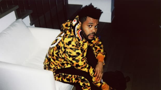 the-weeknd-bape-collection-00