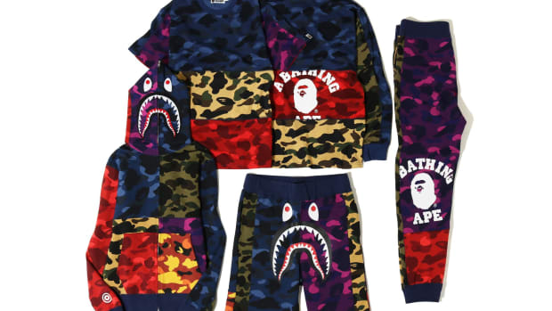 bape-mix-camo-collection-00