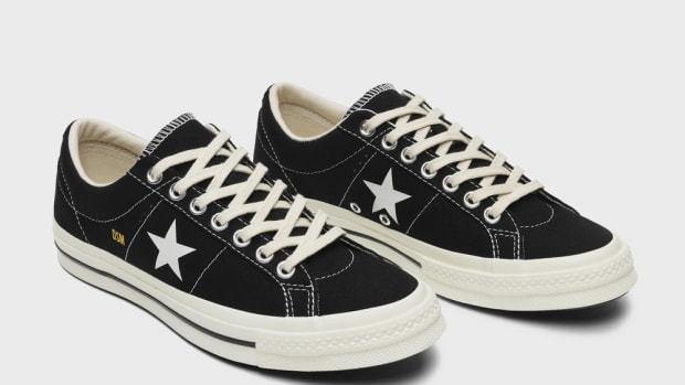 dover-street-market-converse-one-star-05
