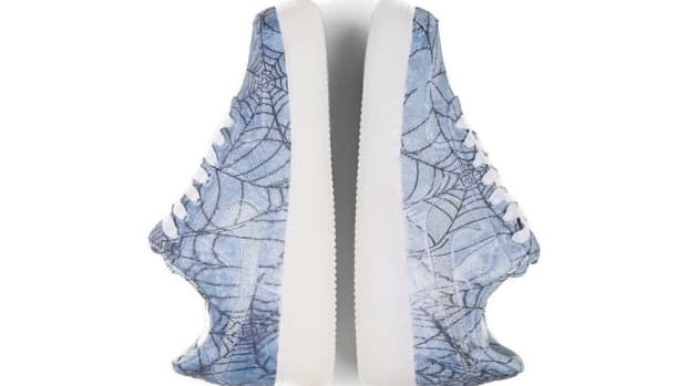 clot-nike-air-force-1-hydro-dipped-05
