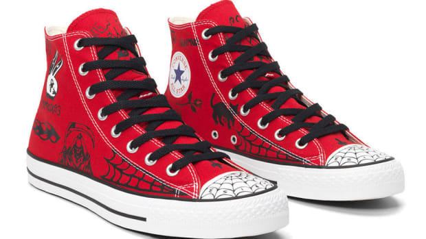 sean-pablo-converse-cons-chuck-taylor-all-star-02