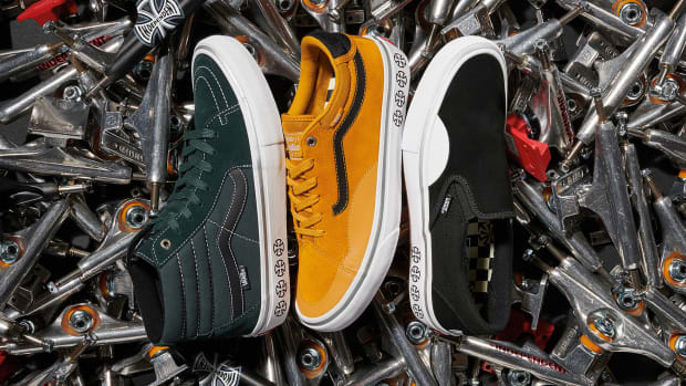 vans-independent-fall-winter-2018-collection-00
