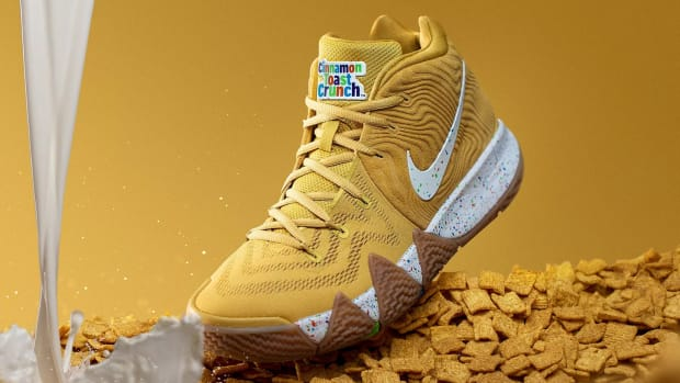 nike-kyrie-4-cereal-pack-00