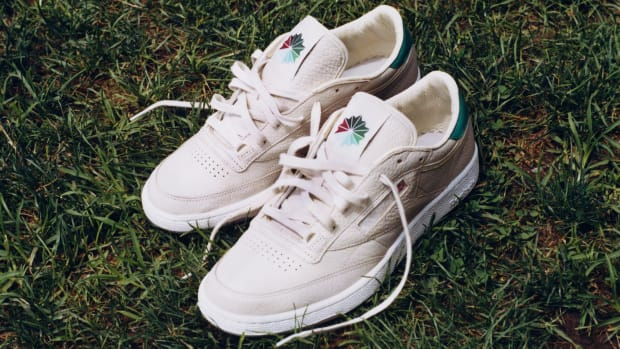 packer-reebok-club-c-marcial-00