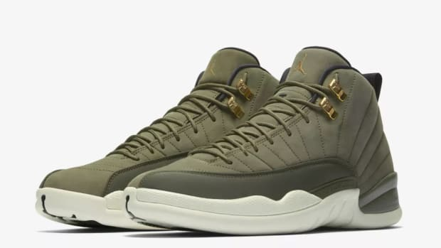 chris-paul-air-jordan-12-class-of-2003-release-date-00