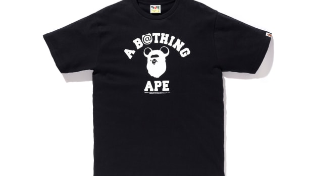 bape-bearbrick-t-shirt-collection-01