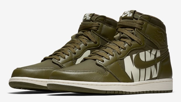 air-jordan-1-retro-high-og-olive-canvas-00