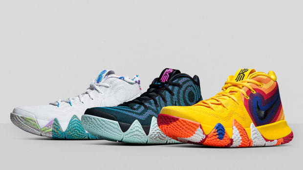 nike-kyrie-4-decades-pack-01