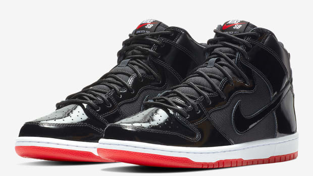 nike-sb-dunk-high-air-jordan-11-bred-00