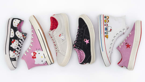 converse-hello-kitty-collection-00