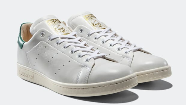 adidas-originals-stan-smith-recon-01