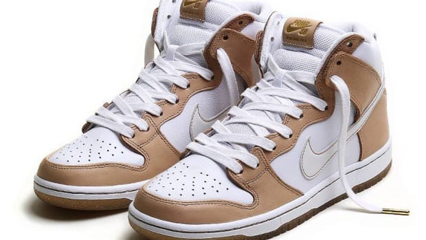 premeir-nike-sb-dunk-high-trd-01