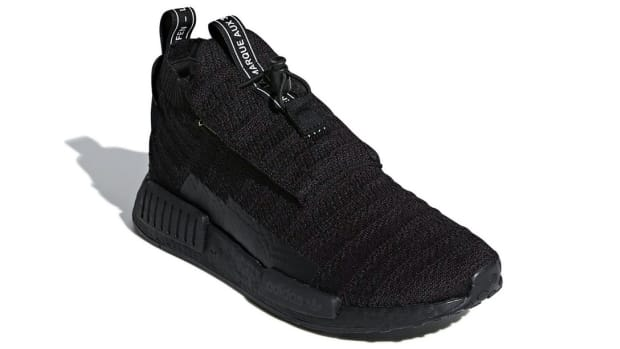 adidas-nmd-ts1-gore-text-triple-black-00