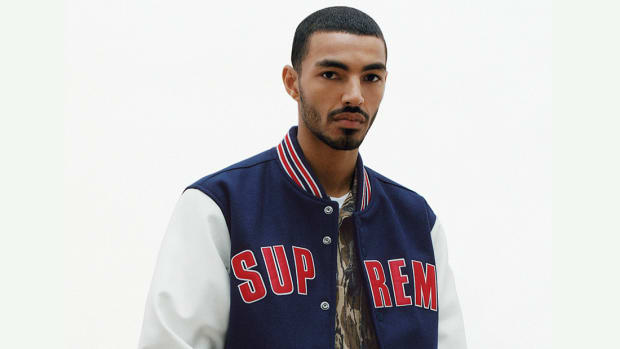 supreme-fall-winter-2018-lookbook-00