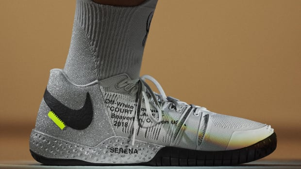 virgil-abloh-nike-serena-williams-the-queen-collection-00