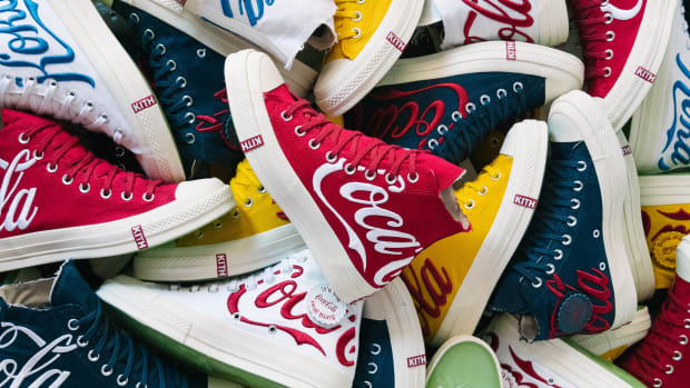 kith-coca-cola-converse-2018-collection-00