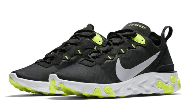 nike-react-element-55-first-look-07