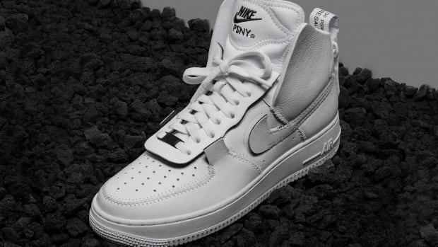 psny-nike-air-force-1-high-01