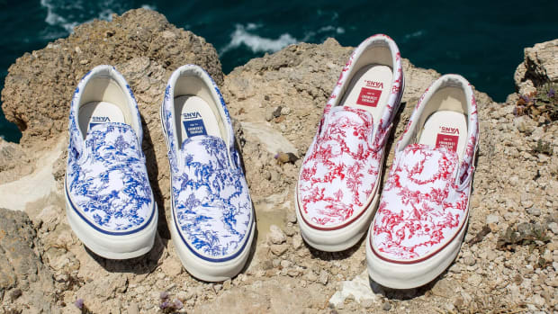 opening-ceremony-vans-slip-on-toile-pack-00