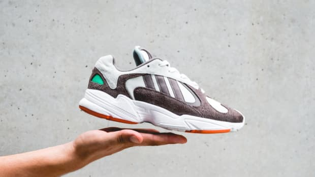 solebox-adidas-yung-1-collaboration-00