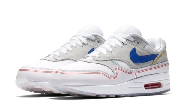 nike-air-max-1-centre-pompidou-pack-05