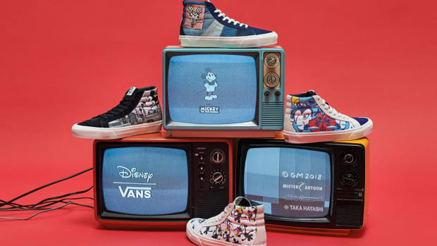 vans-disney-collection-00