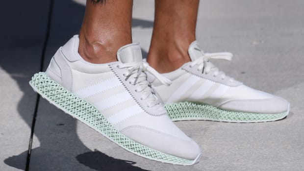 adidas-4d-5923-first-look-01