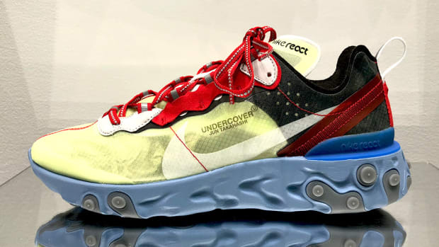 undercover-nike-react-element-87-yellow-blue-red-00