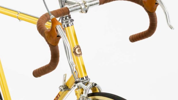 japanese-steel-classic-bicycle-design-from-japan