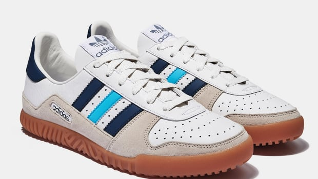 adidas-spezial-fall-winter-2018-collection-06