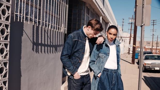 levis-made-and-crafted-fall-winter-2018-collection-00