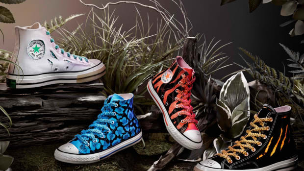 dr-woo-converse-chuck-70-collection-00