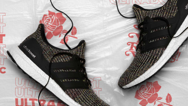 adidas-ultra-boost-nyc-bodegas-00