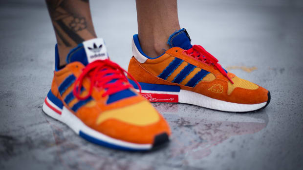 dragon-ball-z-adidas-zx500-goku-00