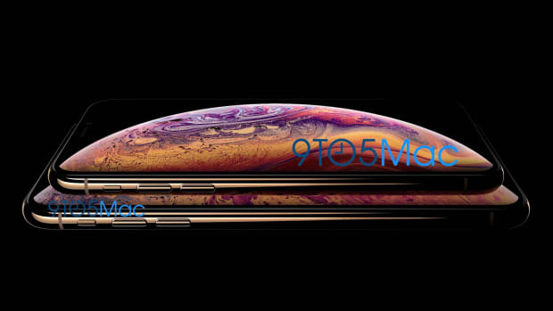 apple-iphone-xs-first-look