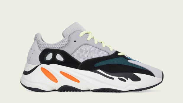 adidas-yeezy-boost-700-store-list