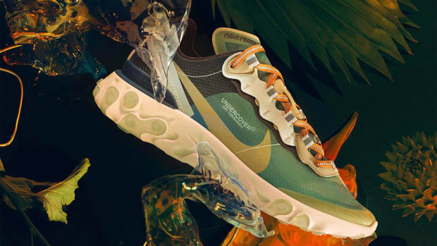 undercover-nike-react-element-87-01