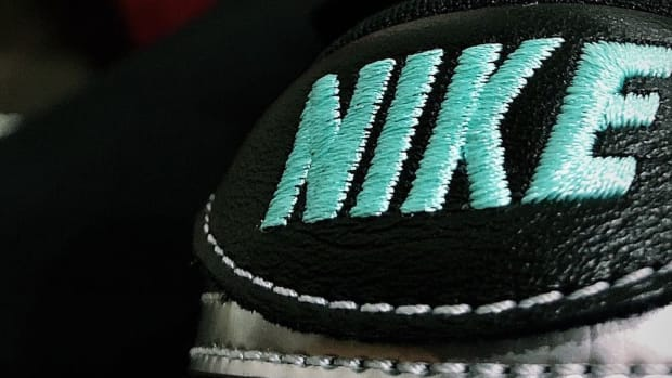 diamond-supply-co-nike-sb-collaboration-teaser
