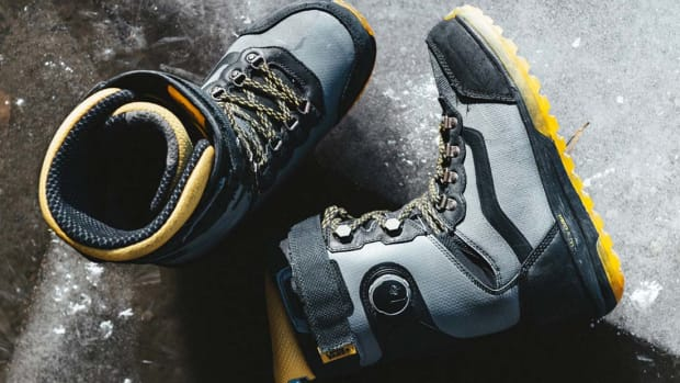 vans-infuse-snowboard-boot-00
